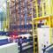 Automated Storage Retrieval racking System Asrs System