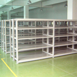 Union Adjustable Steel Pallet Shelving Racking System For Warehouse