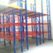 space-saving multiply steel mezzanine racking