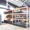 High Quality Industrial Steel Warehouse Stacking Adjustable Pallet Rack