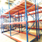 Union Business Industrial Heavy Duty Pallet Rack For Material